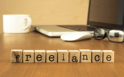 Making a Winning Proposal – A Few Tips for Freelancers