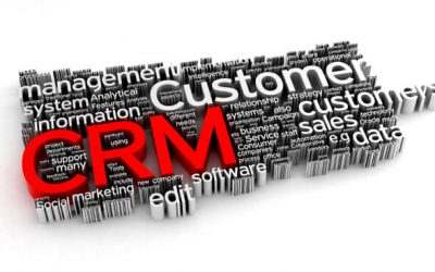 The Growing Importance of a Small Business CRM for Freelancers