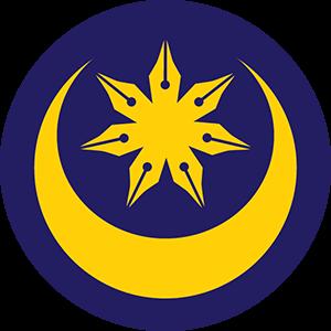 Web Design Malaysia Agency Syaf