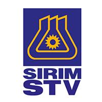 SIRIM Techventure