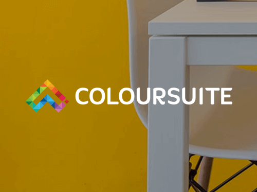 Coloursuite Homestay