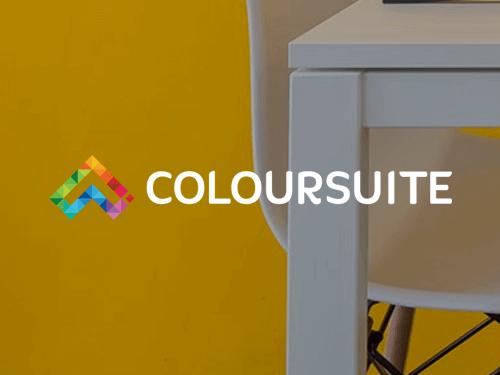 Coloursuite Homestay