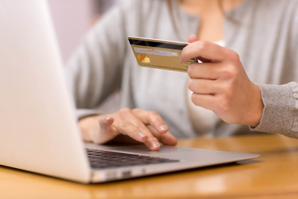5 Important Elements for E-Commerce Sites to Attract New Customers