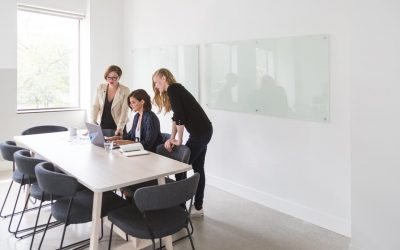 How to Run Unproductive Meetings